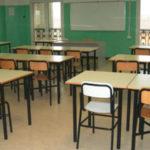 Maltempo: domani mercato e scuole chiuse a Catanzaro