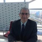 Sanità: Aupi, illegittima esclusione psicologi da graduatoria Asp Reggio