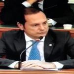 Droga: Siclari (FI), ottimo lavoro forze ordine a Gioia Tauro