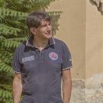 """Terremoto: Tansi, """"Calabria a rischio, unico alleato è prevenzione"""""""