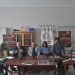 Lamezia: presentato il laboratorio teatrale VacantLab