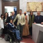 """Catanzaro """"Viaggio trasversale in terra di Calabria e Mediterraneo"""""""