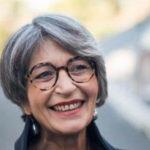 Lamezia: oggi Eugenio Guarascio incontra la senatrice Anna Finocchiaro