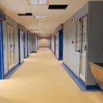 Sanità: Guccione, sale operatorie ospedale Castrovillari non collaudate