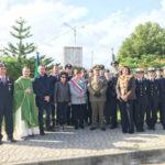 Il Comune di Borgia ricorda i militari caduti a Nassiriya