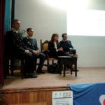 """Lamezia: incontro sul """"Bullismo-Cyberbullismo"""", con il procuratore Manzini"""