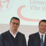 Camera commercio Vibo prima in Italia per uso del cassetto digitale