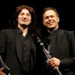 Amici della Musica, rinviato concerto Di Bacco-Mazzoccante