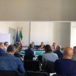 Cisl: Reggio; lavoro, sanità e immigrazione al centro comitato