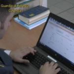 Truffe: 13 indagati nel Cosentino, sequestrati beni per 2,1 mln