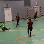 Calcio a 5: La Lameziasoccer sbanca il Palawagner di Mascalucia