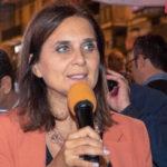 Cosenza: l'assessore Pastore annuncia i Mercatini di Natale diffusi
