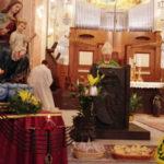 Celebrata a Mileto la giornata interprovinciale del ringraziamento