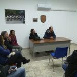 Maida: amministrazione comunale incontra cittadini