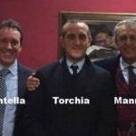 Consorzio Bonifica: sindaco Sersale, eletto in rappresentanza dei Comuni
