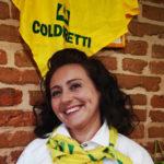 Coldiretti Donne Impresa,Mascaro eletta nuova responsabile regionale