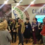 Calcio: Inps Calabria a Paestum per difendere il titolo