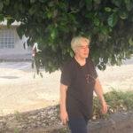 Coldiretti: Morabito eletta nella giunta Ccia Reggio Calabria