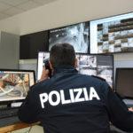 Rintracciato ed arrestato dalla Polizia a Reggio Calabria latitante