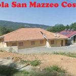 Scuola San Mazzeo: Stupore dei genitori, le due verità del sindaco