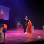 Up&Down: Paolo Ruffini al Teatro Grandinetti di Lamezia