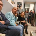 Girifalco: primo appuntamento con letture d'Autunno
