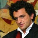 """Calabria: Aiello (M5S), """"Partiti facciano pulizia nelle liste"""""""
