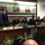 """AgrariaUniRC: Giornata Studio """"Bergamotto di Reggio Calabria"""""""