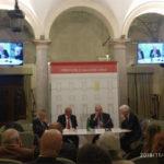 """""""Aldo Moro e l'educazione civica. L'attualità di un'intuizione"""""""