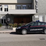 Omicidio Pileggi, arrestato dai Carabinieri il presunto autore
