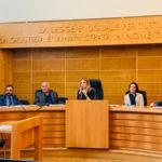 Lamezia: Coa e Camera Penale unite contro abolizione termine prescrizione