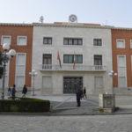 Comune Crotone: Vito Laino sub commissario