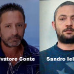 Estorsione ai danni di attività commerciale, due arresti