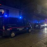 Sicurezza: controlli nella zona di Rosarno, un arresto e tre denunce