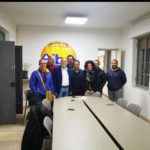 Legacoop: Polistena prima riunione coordinamento provinciale Reggio