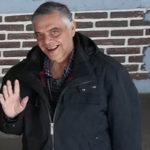 Schillaci: don Mimmo, testimonianza di servizio e amore agli ultimi