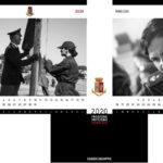 Presentato il Calendario della Polizia di Stato 2020