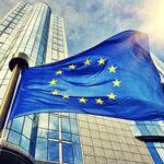 Regione: fondi europei, Commissione sblocca pagamenti