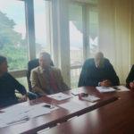 Accordo tra Asp e Federfarma Catanzaro, revocato lo sciopero