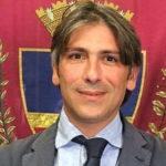 Comune Crotone: si dimette anche Frisenda, elezioni in vista