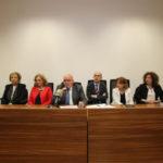 Regione: approvata delibera sulla rotazione dei dirigenti