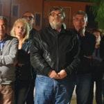 Gizzeria: Capannone dei veleni, D'Ippolito (M5S) annuncia interrogazione