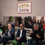 Lamezia: società sportive incontrano i candidati a sindaco