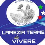 Nasce l'Associazione il Movimento Lamezia Terme da Vivere