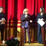 Scuola: celebrata a Lamezia Terme la giornata regionale