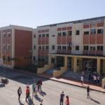 Lamezia: il liceo scientifico Galilei si conferma migliore scuola