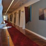 Vibo: museo Limen aderisce alla giornata dei musei