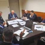 Sanità: Calabria, via libera alla costruzione di due ospedali