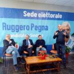 Lamezia: rinviato incontro con eurodeputato Martusciello