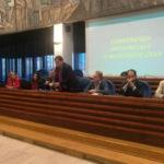Provincia Catanzaro: dimensionamento scolastico presentato nuovo piano